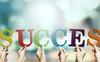 Ai cũng khuyên 'Hãy theo đuổi đam mê, thành công sẽ theo đuổi bạn', nhưng thế nào là thành công thì chưa từng được nhắc đến