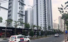 Nhà đầu tư Hồng Kông bất ngờ đổ hàng tỉ USD vào Việt Nam