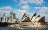 Giá nhà Sydney rục rịch tăng sau gần 2 năm giảm liên tiếp