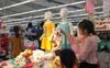 Big C tạm ngừng nhập hàng Việt: Muốn tồn tại, doanh nghiệp phải tự cứu mình!