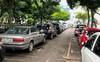 TP HCM xoá dự án bãi đậu xe ngầm trăm triệu đô ở trung tâm