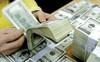 Tỷ giá VND/USD liên ngân hàng đã đến mốc chặn