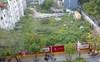 Hà Nội lên tiếng về dự án cạnh Hồ Gươm ôm 'đất vàng' ngủ quên