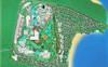'Tối hậu thư' cho dự án du lịch 100 ha 10 năm chưa xây dựng
