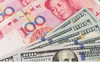 """Trung Quốc """"vũ khí hóa"""" nông sản và tiền tệ để đối phó với Mỹ?"""