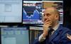 """""""Một làn sóng bán tháo mới sẽ giống sự kiện Lehman Brothers"""""""