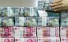 """VND """"kẹp giữa"""" USD và CNY thế nào?"""