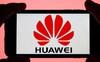 Huawei đang làm mọi cách để lấy lòng chính quyền Trump