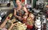 Thị trường bánh Trung thu: Lo thả nổi chất lượng
