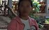 Hàng loạt giáo viên ở Quảng Trị bị gọi điện uy hiếp, lừa tiền