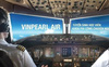 Cục Hàng không: Vinpearl Air đủ điều kiện thành lập hãng hàng không