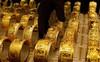 Chưa đầy 1 năm, Trung Quốc mua gần 100 tấn vàng dự trữ