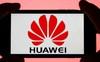 Huawei bị loại bỏ tư cách khỏi nhóm an ninh công nghệ thông tin toàn cầu
