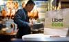 """Sự trỗi dậy của """"nhà hàng ma"""" từ Âu đến Á: Không bàn ghế, không phục vụ, chỉ có những"""