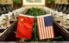 Mỹ - Trung ấn định ngày đàm phán thương mại vào tháng 10