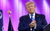 Không nói suông: Ông Trump thẳng tay tung đòn cấm vận với Thổ Nhĩ Kỳ, thỏa thuận 100 tỉ USD gặp nguy