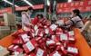 Siêu sự kiện mua sắm Ngày cô đơn 2019: Alibaba chơi lớn mời Taylor Swift biểu diễn trong tiệc gala, có 200.000 thương hiệu bán hàng, dự kiến đạt doanh thu 37 tỷ USD trong 1 ngày