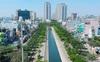 Giá đất tăng mạnh: Chuyên gia bất ngờ dự báo giá nhà giảm