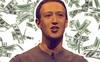 Vì sao Mark Zuckerberg và nhiều tỷ phú chỉ nhận lương 20.000 đồng/năm: Tưởng bóc lột nhưng hoá ra đầy