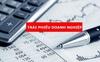 Vì sao nhà đầu tư cá nhân phải cẩn trọng với trái phiếu doanh nghiệp?