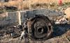 Bị cáo buộc bắn rơi máy bay chở 176 người, Iran mời cả Mỹ, Canada vào điều tra nguyên nhân tai nạn