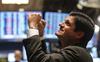 Căng thẳng Mỹ - Iran hạ nhiệt, chứng khoán Mỹ tiếp tục lập đỉnh, Dow Jones tiến sát mốc 29.000 điểm