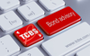 TCBS đạt 1.819 tỷ LNTT 2019, phân phối 30.000 tỷ trái phiếu cho nhà đầu tư cá nhân