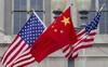 6 biểu đồ cho thấy kinh tế Mỹ hay Trung Quốc thiệt hại nhiều hơn ở năm thứ 2 của thương chiến