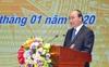 Thủ tướng giao 'đề bài' lớn cho ngành ngân hàng
