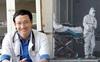 10 lời khuyên phòng chống virus corona của bác sĩ BV Việt Đức: Điều cuối cùng quan trọng nhất nhưng người Việt ít khi tạo thành thói quen!