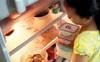 Lưu trữ thực phẩm ngày Tết: Hãy cẩn trọng tránh mắc phải những sai lầm sau!
