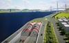 Có dừng dự án hầm đường bộ gần 10.000 tỷ đồng qua vịnh Cửa Lục (Quảng Ninh)?
