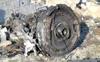 Câu hỏi còn bỏ ngỏ sau thảm kịch rơi máy bay Ukraine ở Iran: Chiếc Boeing 737 rơi vì lý do kỹ thuật?