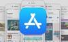 App Store: kho vàng của Apple và những nhà phát triển ứng dụng!