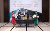 Địa ốc MGV phân phối độc quyền khu nghỉ dưỡng 6 sao Park Hyatt Phu Quoc