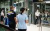 Bệnh viêm phổi lạ ở Trung Quốc bị nghi cùng họ với virus SARS