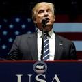 Từ chuyện Tổng thống Mỹ Donald Trump muốn chuyển sản xuất ô tô về Mỹ đến làm thép ở Việt Nam