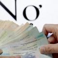 Có nên học tập Hàn Quốc, dân góp tiền xử lý nợ xấu?