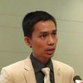 TS Nguyễn Đức Thành: Tăng trưởng 6,7% cũng có thể đạt được, nhưng năm sau thì như thế nào?
