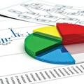 Tái cơ cấu và xử lý nợ xấu: Cần bước đi mạnh mẽ, lộ trình hợp lý
