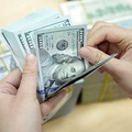 Sẽ có làn sóng huy động vốn nước ngoài của các công ty tài chính?