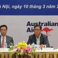 Sau yêu cầu của Phó Thủ tướng, Bộ KHCN rút ngắn thời gian chậm ban hành văn bản từ 1-2 tháng xuống 15 ngày
