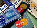 Thế kỷ 21, nếu còn chưa có trong tay một tấm thẻ tín dụng, bạn sẽ thật lạc hậu