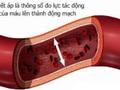 Báo động: 48% người Việt Nam mắc bệnh tăng huyết áp