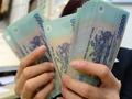 Bộ Tài chính đòi cổ tức tiền mặt, BIDV quyết định trả còn VietinBank chờ đến bao giờ?