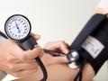 Đừng hờ hững với huyết áp và cholesterol