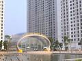 Nam Thái mua 85,3 triệu cổ phiếu VIC, trở thành cổ đông lớn của Vingroup