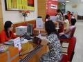 8 tháng, các ngân hàng tại Hà Nội cam kết cho vay ưu đãi hơn 125 nghìn tỷ