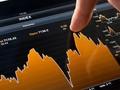 Khối ngoại đẩy mạnh mua ròng trong phiên cuối tuần, VnIndex vượt cản 680 điểm