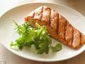 7 siêu thực phẩm càng ăn càng giảm cân hiệu quả nhưng vẫn tốt cho sức khỏe